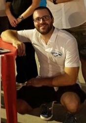 Staff Maurizio